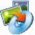 VSO PhotoDVD 4.0.0.37d Logo Download bei soft-ware.net