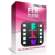 FLV Player Logo Download bei soft-ware.net