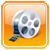 DVD-Video-Archiv 6.00.383 Logo Download bei soft-ware.net