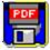 CutePDF Writer Logo Download bei soft-ware.net