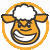Virtual CloneDrive Logo Download bei soft-ware.net