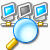 Advanced IP Scanner Logo Download bei soft-ware.net