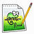 Notepad++ Logo Download bei soft-ware.net