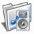 Audio Tagging Tools 3.0.1 Logo Download bei soft-ware.net