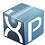 XP Codec Pack 2.5.3 Logo Download bei soft-ware.net