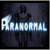 Paranormal Logo Download bei soft-ware.net