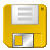 SoftPerfect File Recovery Logo Download bei soft-ware.net