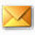 Koma-Mail 3.83 Logo Download bei soft-ware.net