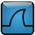 Wireshark Logo Download bei soft-ware.net