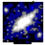Asynx Planetarium 2.61 Logo Download bei soft-ware.net