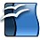 OpenOffice Portable 3.2.0 Logo Download bei soft-ware.net