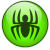 Spider Player 2.5.3 Logo Download bei soft-ware.net