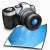 MAGIX Foto Manager 10 Logo Download bei soft-ware.net