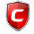 Comodo Firewall Logo Download bei soft-ware.net