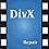 DivXRepair 1.0.1 Logo Download bei soft-ware.net