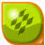podifier 2.1 Logo Download bei soft-ware.net