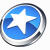 Ultra Star Logo Download bei soft-ware.net