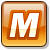 Magentic 1.31 build 957 Logo Download bei soft-ware.net