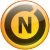 Norton 360 Logo Download bei soft-ware.net