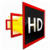 Ashampoo ClipFinder HD Logo Download bei soft-ware.net