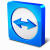 TeamViewer Logo Download bei soft-ware.net