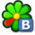 ICQ-Banner-Remover 1.0 Logo
