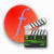 FLV Player 2008 Logo Download bei soft-ware.net