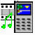Mobilevideo für 3GP 4.0 Logo Download bei soft-ware.net