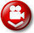 Youtube Downloader HD Logo Download bei soft-ware.net