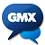 GMX MultiMessenger 3.70 Logo Download bei soft-ware.net