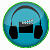 Mobile Media Converter Logo Download bei soft-ware.net