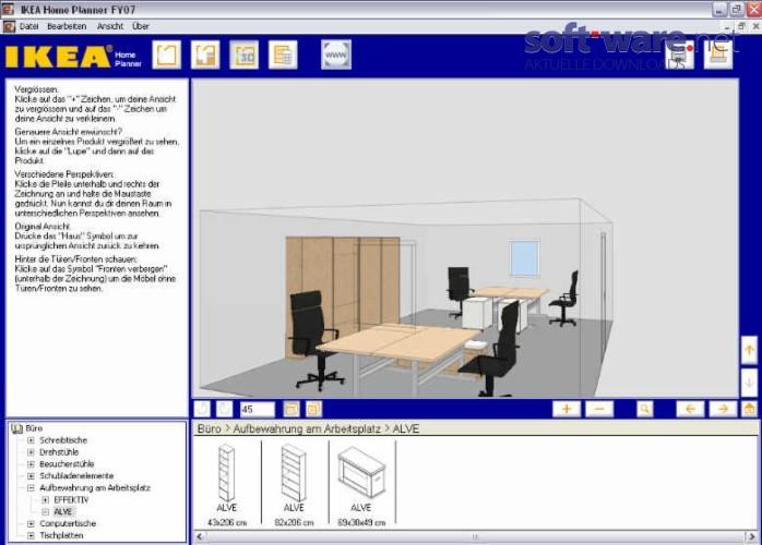Kitchen Planner Tool Famous Kitchen Design Best Interior Design Software Bedroom Online Free