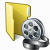 5star Movie Saver 3.10.813 Logo Download bei soft-ware.net