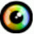 PhotoRec / TestDisk 6.13 Logo Download bei soft-ware.net