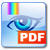 PDF-XChange Viewer Logo Download bei soft-ware.net