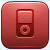 Free YouTube To iPod Converter Logo Download bei soft-ware.net
