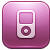 Free Video to iPod Converter Logo Download bei soft-ware.net