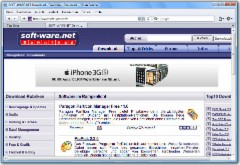 Apple Safari 5.1.7