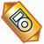 Paragon Backup & Recovery 2011 Free Logo Download bei soft-ware.net