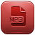 Free YouTube to MP3 Converter Logo Download bei soft-ware.net