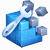 Wise Registry Cleaner Logo Download bei soft-ware.net