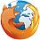 PDF Download 3.0 (Firefox Plugin) Logo Download bei soft-ware.net