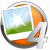 Ashampoo Photo Optimizer Logo Download bei soft-ware.net