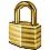 Win32/64 OpenSSL Logo Download bei soft-ware.net