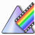 Prism Video Converter 1.84 (Deutsch) Logo Download bei soft-ware.net