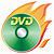 Sothink Movie DVD Maker 3.8 Build 27047 Logo Download bei soft-ware.net