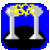 TinyCad 2.80.03 Logo Download bei soft-ware.net