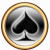Free Solitaire 3D Logo Download bei soft-ware.net