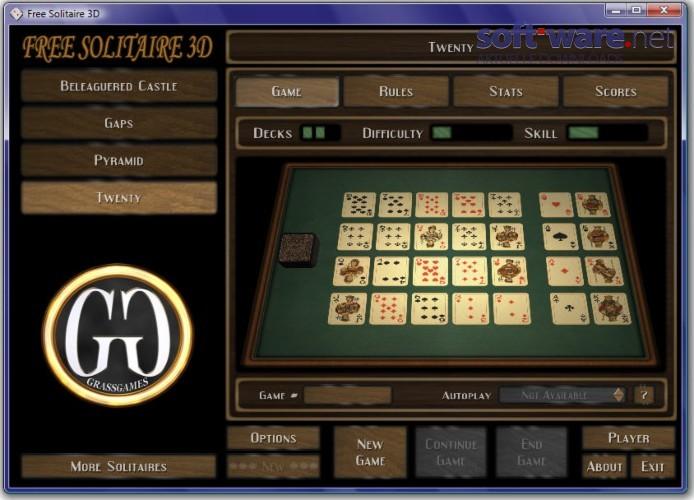 Hit rich casino facebook