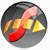 Sothink FLV Player 2.3 Logo Download bei soft-ware.net